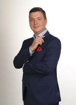 Grzegorz Szczypka