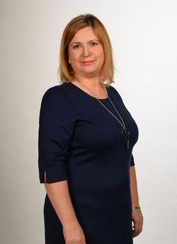 Renata Pokrywczyńska