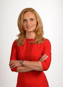 Marta Szczypka